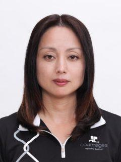 君嶋渡紀子