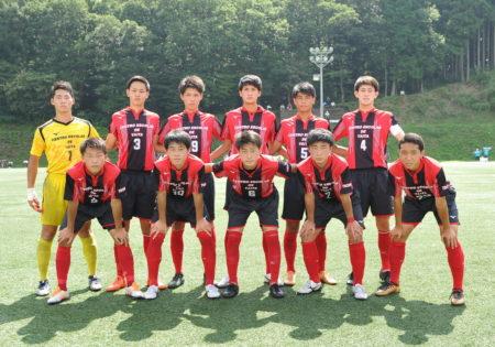 2019プリンスリーグ関東