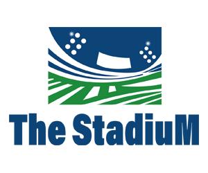 株式会社The StadiuM